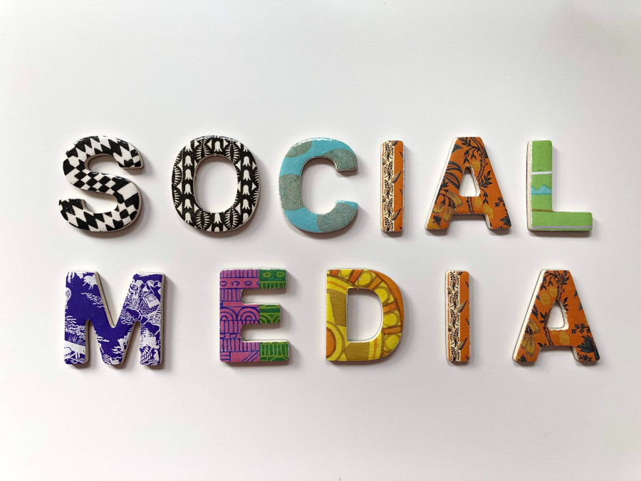 The Importance of Social Media as Part of Your Content Marketing Strategy